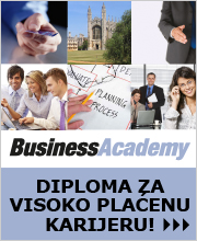 BusinessAcademy