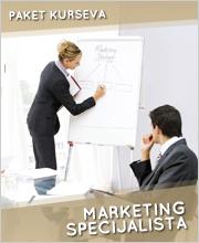 Marketing specijalista